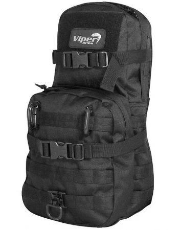 Batoh VIPER® MODULAR PACK 14L černá