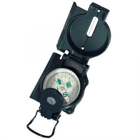 Kompas ROTHCO® US MILITARY TACTICAL černá