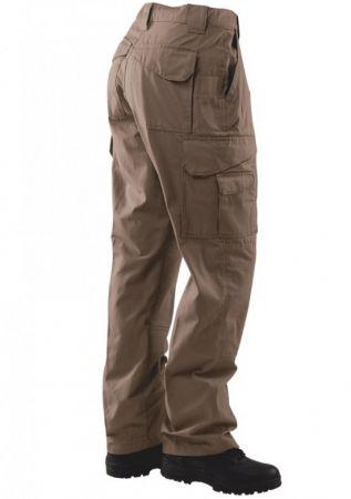 Kalhoty TRU-SPEC® 24-7 TACTICAL coyote