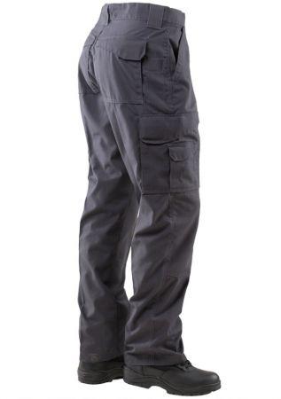 Kalhoty TRU-SPEC® 24-7 TACTICAL černá charcoal