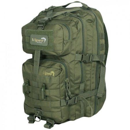 Batoh VIPER® RECON EXTRA PACK 50L zelená