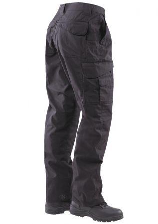Kalhoty TRU-SPEC® 24-7 TACTICAL černá