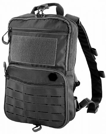 Batoh VIPER® RAPTOR PACK 14L černá