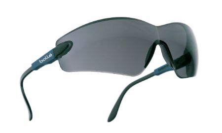 Brýle taktické BOLLÉ® VIPER kouřové