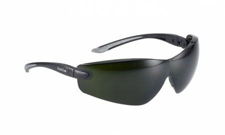 Brýle taktické BOLLÉ® COBRA kouřové