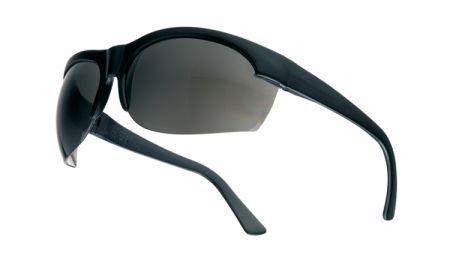 Brýle taktické BOLLÉ® SUPER NYLSUN kouřové