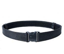 Opasek VIPER® SECURITY 5cm černá