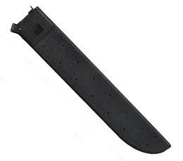 Pouzdro pro mačetu ROTHCO® černá