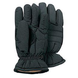 Rukavice ROTHCO® THERMOBLOCK černá