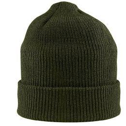Čepice ROTHCO® ORIGINAL WATCH CAP acryl oliva