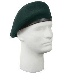 Baret ROTHCO® ULTRA FORCE zelená