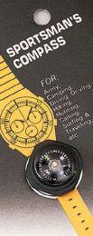 Kompas ROTHCO® MINI