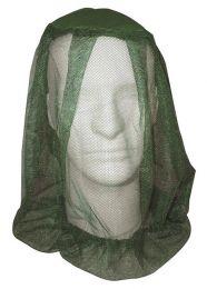 Moskytiéra ROTHCO® oliva