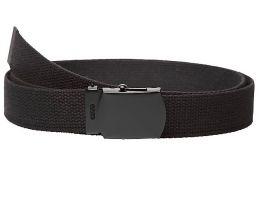 Opasek ROTHCO® 3cm černá