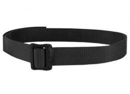 Opasek CONDOR® US typ BDU 4cm černá