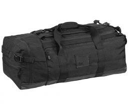 Taška CONDOR® COLOSSUS DUFFLE BAG černá