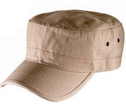 Čepice ATLANTIS® ARMY khaki
