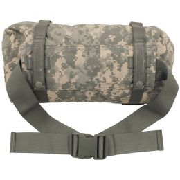 Taška US WAIST PACK acu digital camo