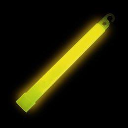 Chemické světlo LIGHTSTICK žlutá