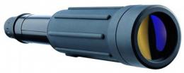 Dalekohled YUCON® SCOUT teleskopický 30x50 WA