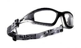 Brýle taktické BOLLÉ® TRACKER čiré