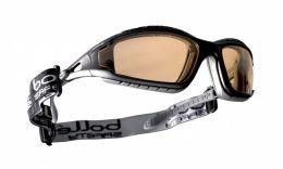 Brýle taktické BOLLÉ® TRACKER žluté