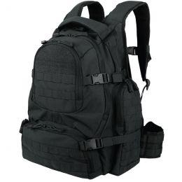 Batoh CONDOR® URBAN GO PACK 48L černá