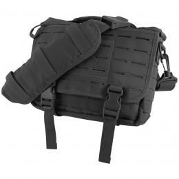 Taška VIPER® SNAPPER PACK černá