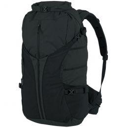 Batoh HELIKON-TEX® SUMMIT 40L černá