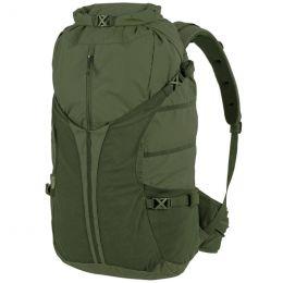Batoh HELIKON-TEX® SUMMIT 40L zelená