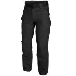 Kalhoty HELIKON-TEX® URBAN TACTICAL černá