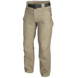 Kalhoty HELIKON-TEX® URBAN TACTICAL khaki