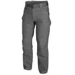 Kalhoty HELIKON-TEX® URBAN TACTICAL šedá