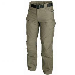 Kalhoty HELIKON-TEX® URBAN TACTICAL adaptive zelená