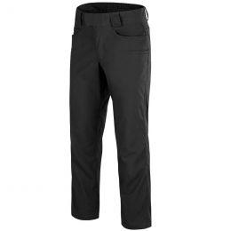 Kalhoty HELIKON-TEX® GREYMAN TACTICAL DuraCanvas® černá