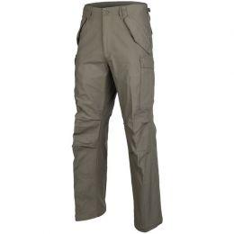 Kalhoty TEESAR® M-65 oliva