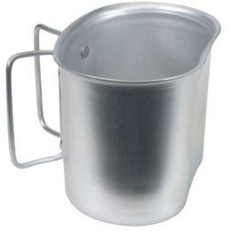 Pítko U.S.hliník