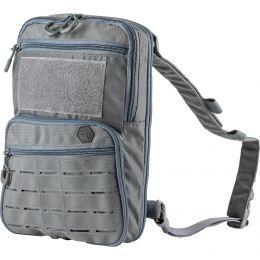 Batoh VIPER® RAPTOR PACK 14L titanium