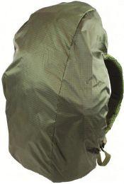 Potah PRO-FORCE H2O PROOF 35-50L oliva