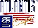 ATLANTIS®