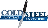 COLD STEEL®